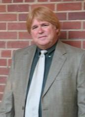 Sandy Denham - Conference Chair