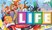 Game of Life!!