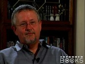 Author: Orson Scott Card