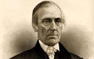 Why Levi Coffin Helped Slaves