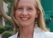 Lindsay Brereton, Foundations Tutor