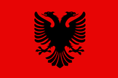 Albania: Its History & Conflicts
