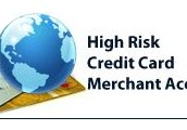 Southern WV Offshore Merchant Account