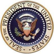 Basic skills you want to have to become president