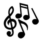 Crea tu propia música !!!