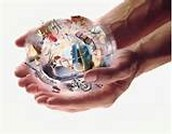 Нанотехнологии в твоих руках !