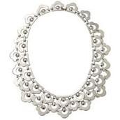Alexandria Necklace