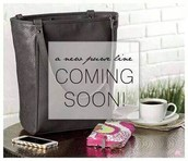 The New Spring/Summer Catalog and the Introduction of Jewell by Thirty-One