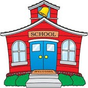 education/training