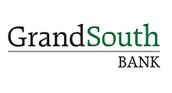 Banking sponsor
