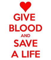 Students Saving Lives