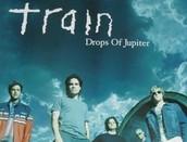 Train (Band)