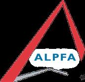 ALPFA at UGA