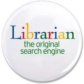 St. Louis School Librarians