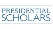 Celebrating CTE: President Obama signs Executive Order establishing CTE Presidential Scholars; White House hosts CTE event on June 30