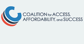 Coalition for Access, Afforda-bility, and success