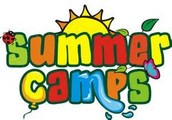 Summer Plans? SpringHill Camp & MORE