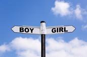 What is Gender Dysphoria?