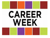 Career Week at Mashburn