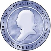 Be a federalist!