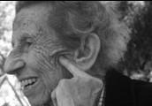 Premio Nesi alla professoressa oggi centenaria che «svecchiò» l'insegnamento dei numeri e della geometria in Italia
