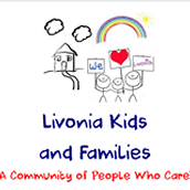 Livonia Kids & Families Fundraiser