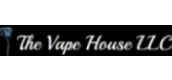 The Vape House LLC