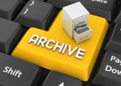 GCA PTSO Archives