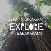 Explorando