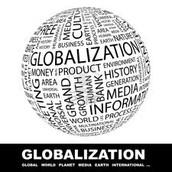 Globalization-