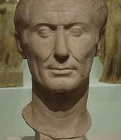 Julius Ceasar (Midage)
