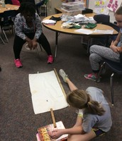 Investigating Friction