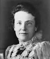 roosevelts wife carow.