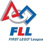 Intro to First Lego League