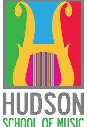 Hudson School of Music