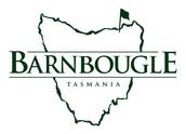 Barnbougle