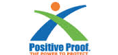 Positive Proof Identification Cards