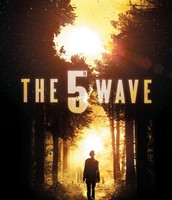 #6: The Fifth Wave