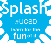 Splash@UCSD