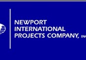 Newport International Group Consultancy