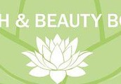 The Health & Beauty Boutique