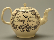 Stamp Act of 1767