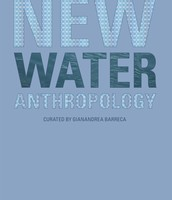 New water anthropoly