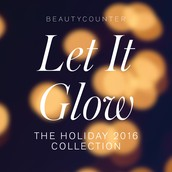 The Holiday Collections Have Arrived!