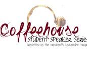 Coffeehouse Speaker Series