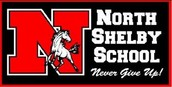 North Shelby School