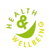 Health and Well-being Factor