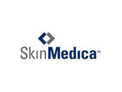 Today's Special! 20% Off SkinMedica