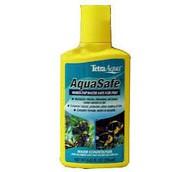 Aqua Safe Chlorine Remover