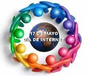 Que es el día del Internet?
